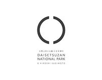 Daisetsuzan National Park X Hiroshi Sugimoto