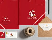 Adagio - a factory of kitchen furniture