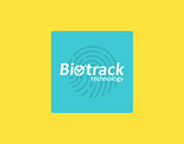 Biotrack technology