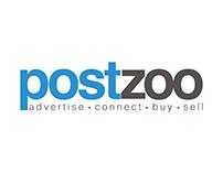 PostZoo