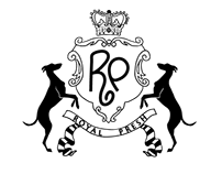 Royal Presh Logo