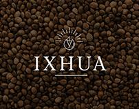 Ixhua