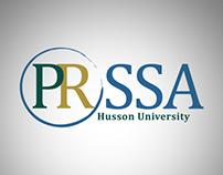 PRSSA Projects