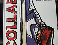 Featured in Collab-Sneakers x Culture