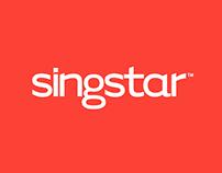 SingStar™