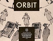 ORBIT short film