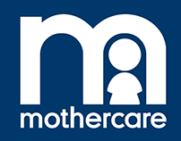 mothercare map