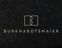 Burkhardtsmaier // Teaser