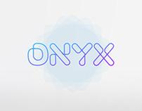 Id Visual | Onyx