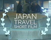 Japan Travel Short Film - EDO-TOKYO Tours Official