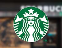 Дизайн-концепция кофейной упаковки