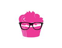 Sweet Geek (Youtube Channel)
