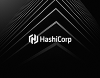 Client: HashiCorp