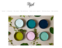 DO YOUR PAINT | Webdesign & développement