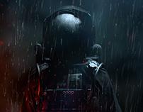 Wet_Astro