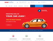 Loan America