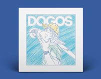 "Dogos ""Self-Titled"""