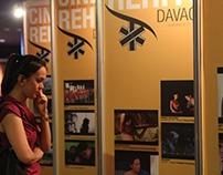Cinema Rehiyon 2011