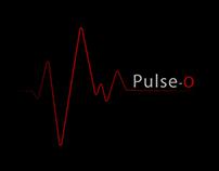 Pulse - O