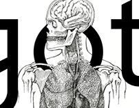Anatoma Gothic