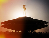 Burningman 12-13