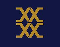 2020 MGMT - Logo