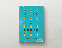 Trial & Error Book Cover
