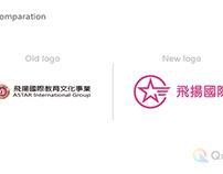 Logo Redesign - Quarter Innovation