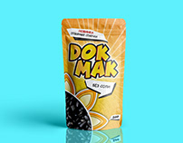 Dok Mak - sunflower seeds