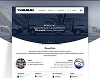 Worldlog