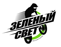 Logo for GreenLight company