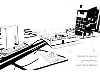CF_Proyecto Habitar_Recopilación_201710