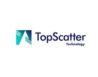 TopScatter