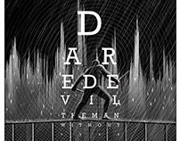 Daredevil - tribute series