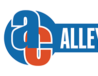 Alley Club logo