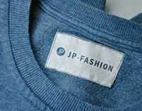 Branding | JP-FASHION