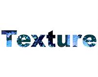 Texture Nights - Branding