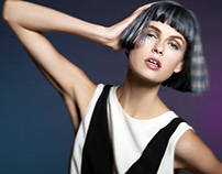 Paul Mitchell x American Salon