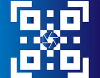 barcode Scanner app logo