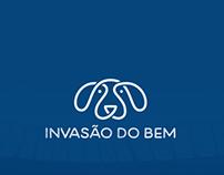 Web & UI UX Design | Ação Cruzeiro