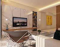 WESTSIDE 3 RESIDENCES @ DESA PARK CITY