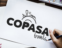 COPASA Travels