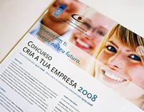 OFICINA DA INOVAÇÃO || mm+a Branding