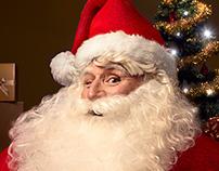 Santa Sees