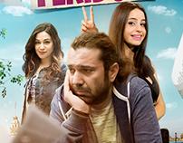 Benim Adım Feridun Movie Poster