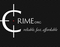 CRIMEorg