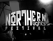 Campaign // NorthernLightsFest