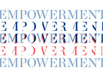 BussinssDay Empowerment Annual