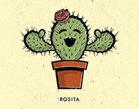 PRODUCT: SHOP-SMC - ROSITA