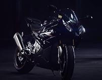 BMW Motorrad - GPS Stutter - Radio
